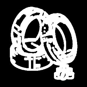 Pántolószalag - Pántszalag