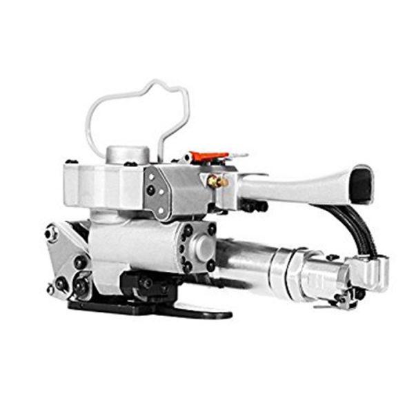 batterystrapping.com-pneumatikus-pantologep-AIR19-13-19mm-PET-PP