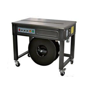 HIPO félautomata pántológép 5-15 mm műanyag PP pántszalaghoz