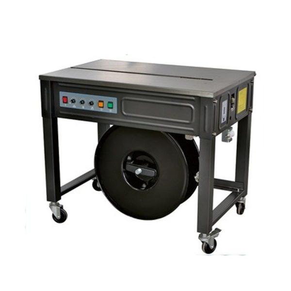 batterystrapping.com-felautomata-pantologep-HIPO-5-15mm-PP