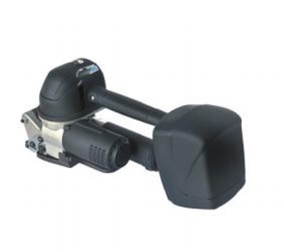 TES Plus akkumulátoros pántológép 16-19mm-es PET és PP pántszalaghoz 3