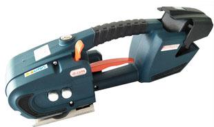 batterystrapping.com-akkumulatoros-pantologep-TES-12-16mm-PET-PP-olcso-uj