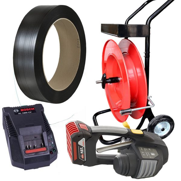 batterystrapping.com-akkumulatoros-pantolokeszlet-MB620-12-16mm-PP-pantszalag-adagolo-ar