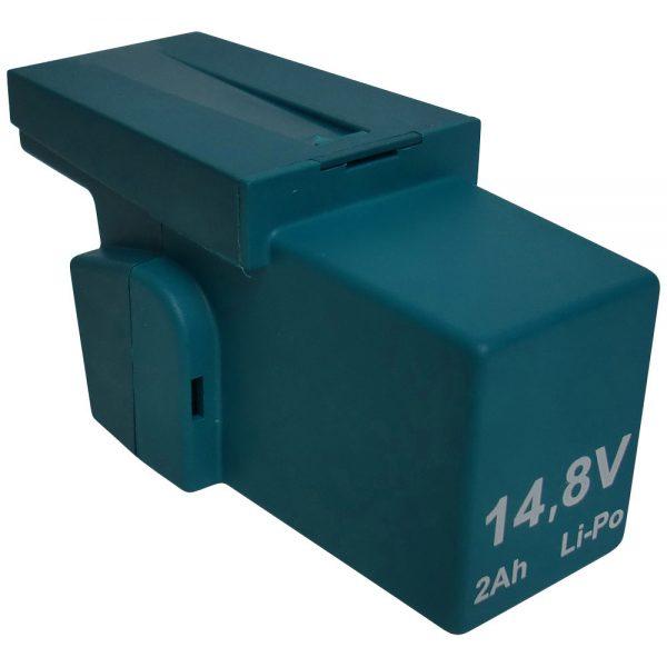 batterystrapping.com-akkumulatoros-pantologep-BW-01-10-16mm-PET-PP-ar-akkumulator