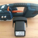 batterystrapping.com-akkumulatoros-pantologep-TES-12-16mm-PET-PP-ar-olcso
