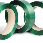 batterystrapping.com-csomagolas-muanyag-PET-pantszalag-12mm-16mm-19mm-ar