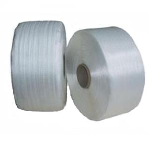 Textil pántszalagok 16 mm vagy 19 mm ár