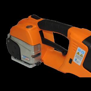 GT-SMART SIAT akkus pántológép