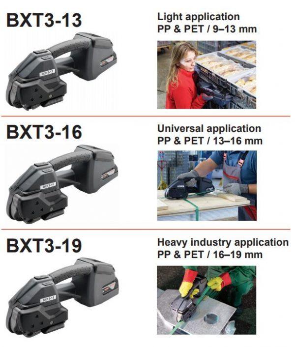 Signode-BXT3-elektromos-pantologep-tartomany