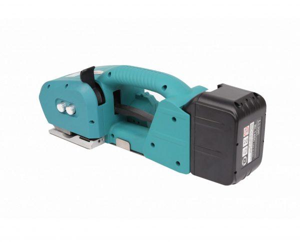 akkumulatoros-pantologep-NEO-9-16mm-PET-PP