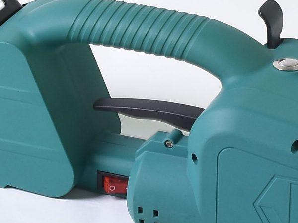 akkumulatoros-pantologep-NEO-9-16mm-PET-PP-olcso