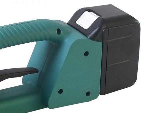 akkumulatoros-pantologep-NEO-9-16mm-PET-PP-olcson