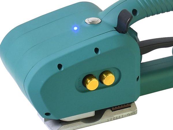akkumulatoros-pantologep-NEO-9-16mm-PET-PP-uj