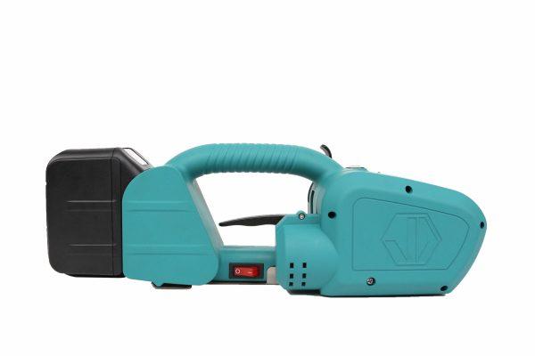 akkumulatoros-pantologep-NEO-9-16mm-PET-PP-ar