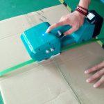 akkumulatoros-pantologep-NEO-9-16mm-PET-PP-vasarlas