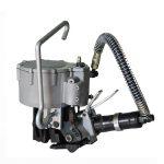 AIR-Metal-pneumatikus-acelpantolo-gepek-19-32mm-ar
