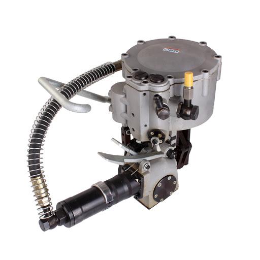 AIR-Metal-pneumatikus-acelpantolo-gep-19-32mm