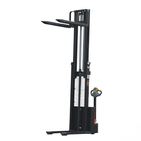 Elektromos-raklapemelo-3500mm-350cm-1500kg