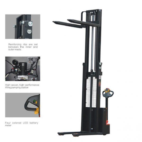 Electromos-raklapemelo-3500mm-350cm-1500kg-olcso