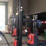 Elektromos-raklapemelo-350cm-1500kg