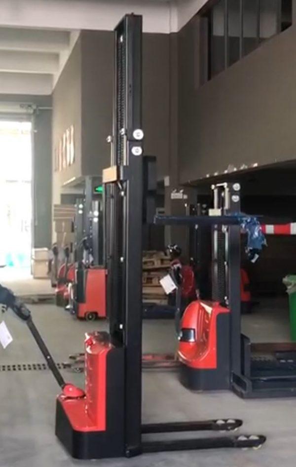 Elektromos-raklapemelo-350cm-1500kg-ar