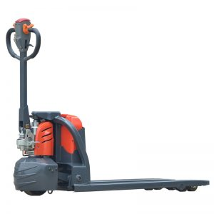 7SMITH Electric pallet truck Walky 1500kg 1.5 ton price