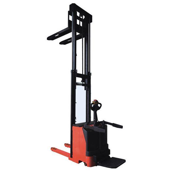 7SMITH-Elektromos-vezetoallasos-targonca-pedallal-1500kg-260cm-ar