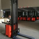 7SMITH-Elektromos-vezetoallasos-targonca-1500kg-260cm