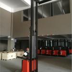 7SMITH-Elektromos-vezetoallasos-targonca-ar-1500kg-260cm